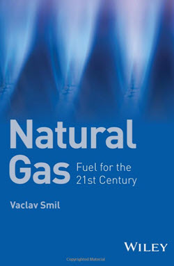 Natural Gas - Fuel for the 21st Century